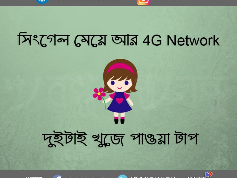Funny Picture Sms Bangla