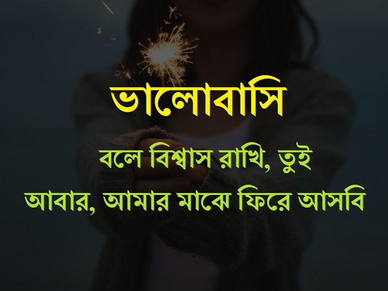 Love Sms Wallpaper Bangla : Valobasar Sms Bangla Love Sms - BONDHU2U SMS