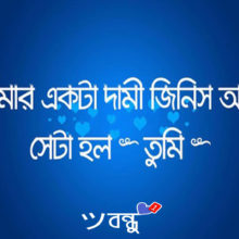Bangla Valobashar Sms Romantic Bangla Valobashar Sms Bondhu2u 3