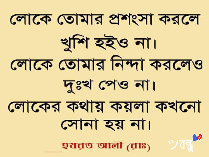 Quotes For Success From Famous People Bangla Sms   Bondhu2u